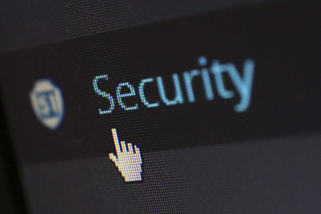 Global investment platform with safe custody