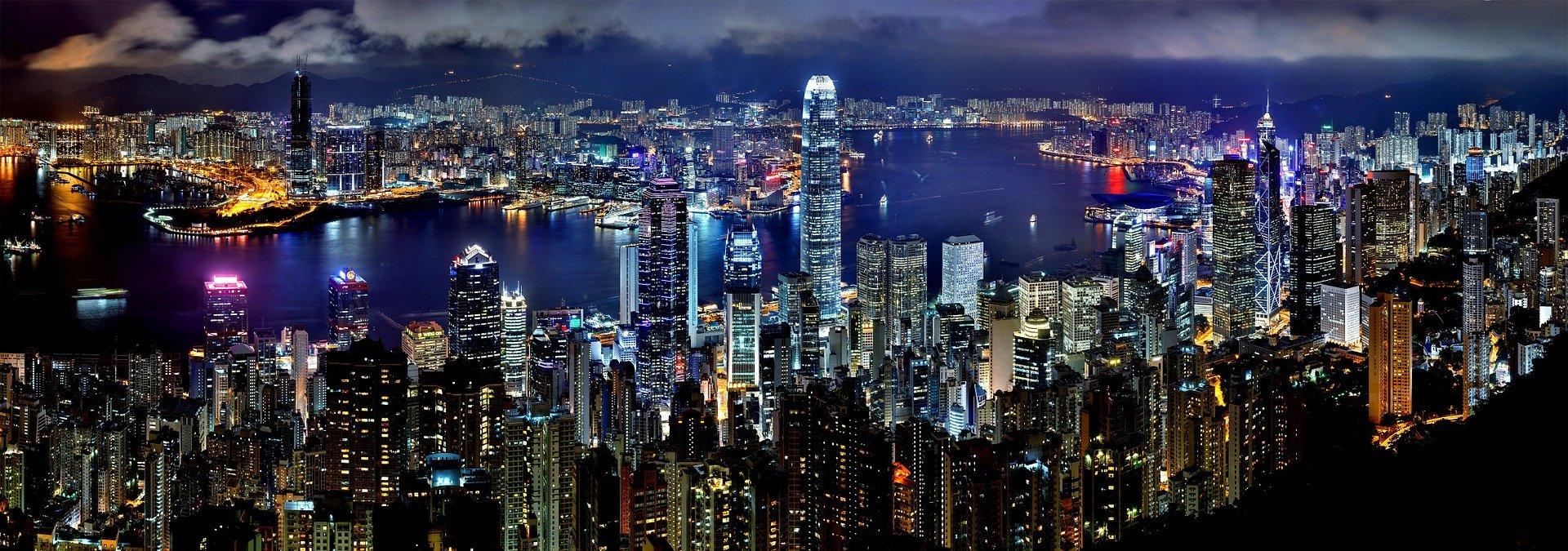 China Rise Securities Asset Management